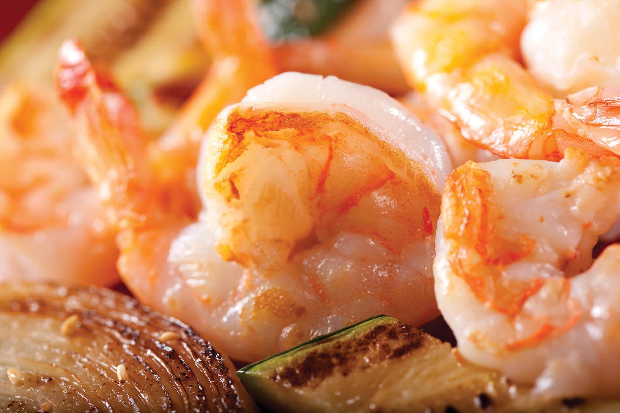 Food Photo Gallery - View Benihana's Delicious Menu | Benihana