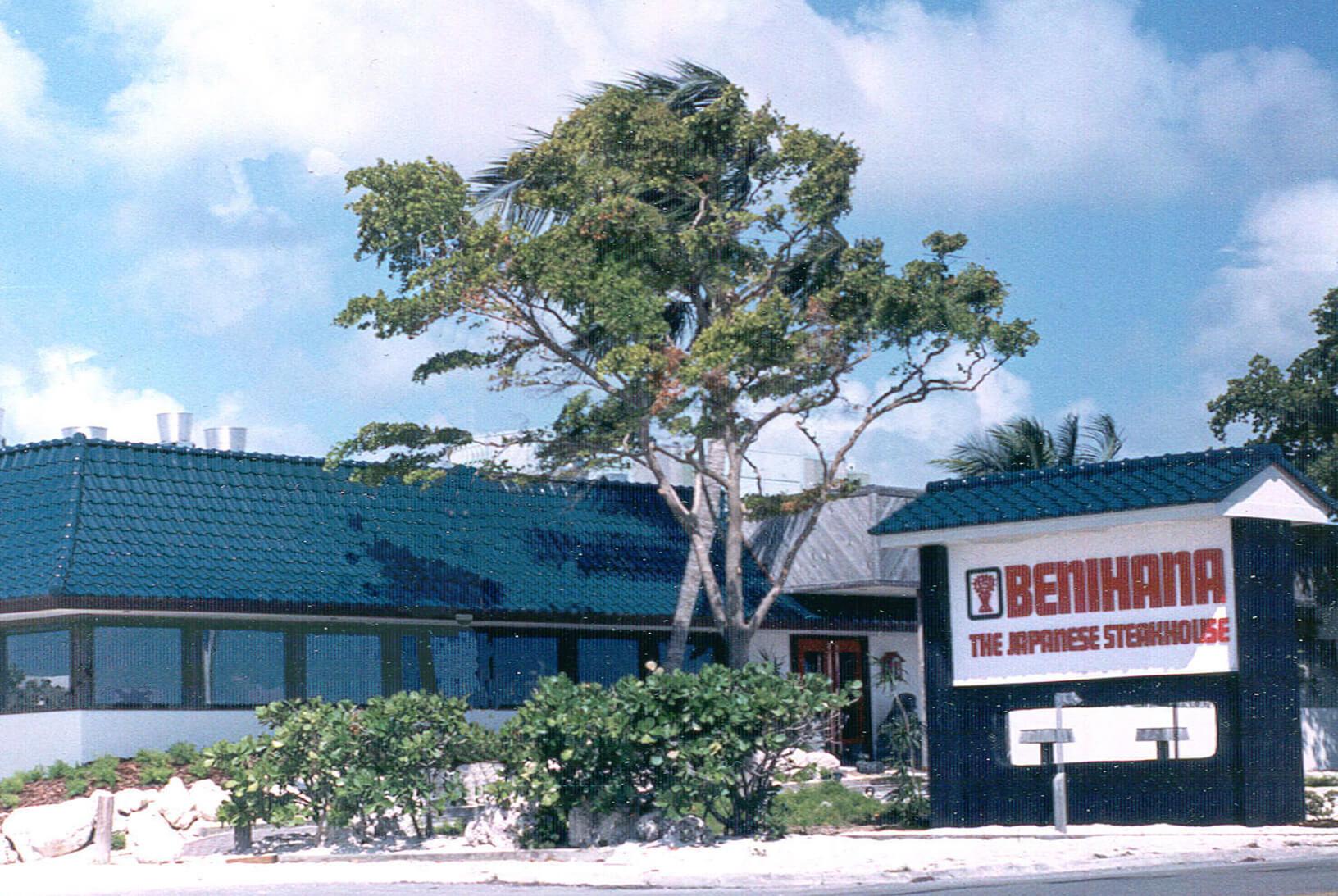 Gay Key West FL