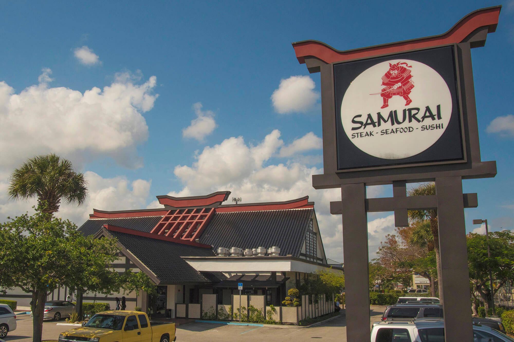 504e5474707 Sushi   Japanese Steakhouse