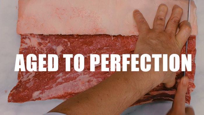 Benihana Hibachi Steak - Sense A Crave